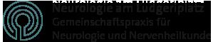 Neurologische und nervenheilkundliche Praxis am Ludgeriplatz I Münster Logo